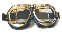 2 Lens Flying Goggles