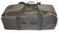 M1 Abrams Style Tool Bag
