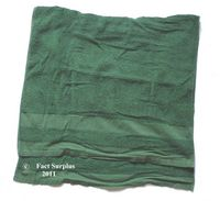 British Army Towel