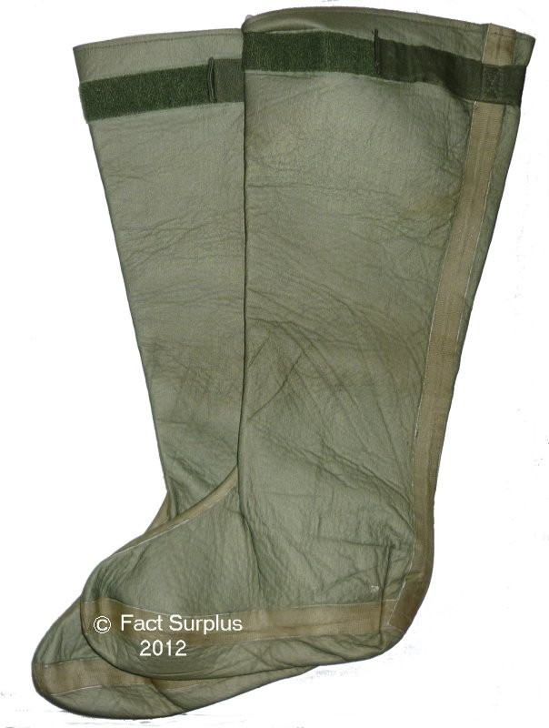 Socks And Boot Liners British Army Goretex Boot Liners Socks